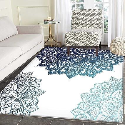 Carpet South Design Carpet Vidalondon