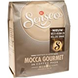 Senseo Mocca Gourmet 36 Coffee Pads