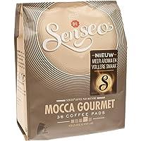 Senseo Mocca Gourmet 36 Coffee Pads