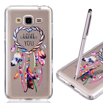 coque samsung j3 2016 amazon