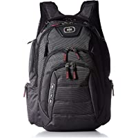 OGIO USA Renegade RSS 30 litres Tough 15.6 Inches Laptop Backpack