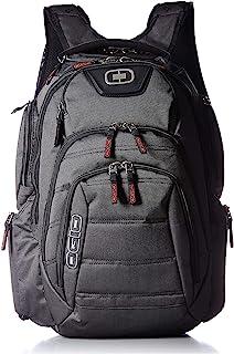 Ogio Renegade RSS Laptop/Tablet Backpack