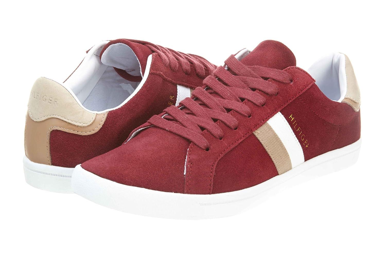 Tommy Hilfiger Men's Elliot2 Sneaker