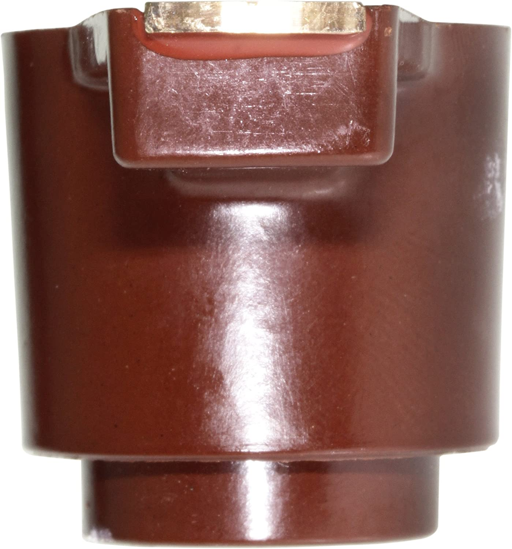 1 Pack WVE by NTK 4R1206 Distributor Rotor