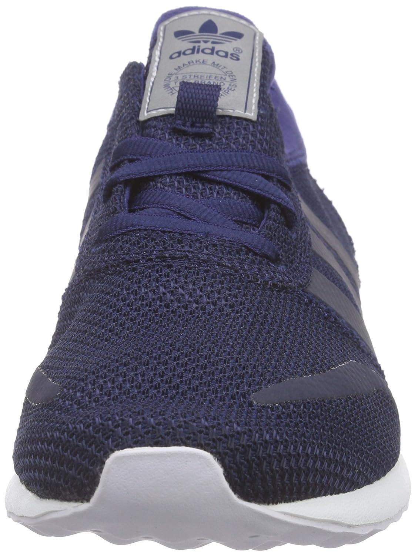 Adidas AngelesScarpe Los Unisex – Da Corsa Adulto ZOiwkXuTP