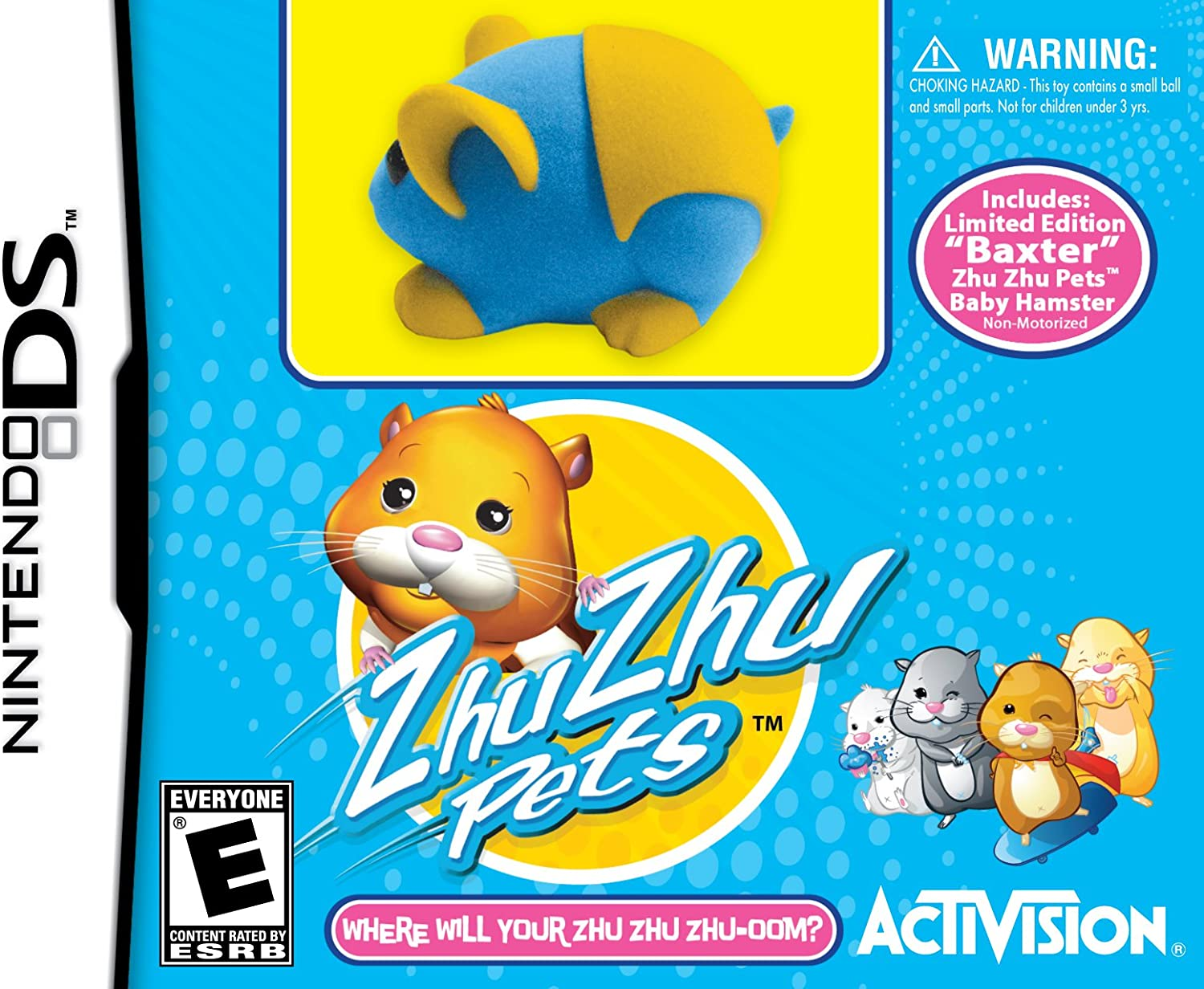 Coloring pages zhu zhu pets - Amazoncom Zhu Zhu Pets Special Edition With Baby Hamster 81d3mmlt 2l B0031ks9xq Zhu Zhu Pets Games Coloring Pages Zhu Zhu Pets Games Coloring Pages
