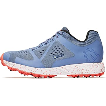 Icebug DTS4 Running Shoes