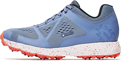Amazon.com | Icebug Running Shoes for