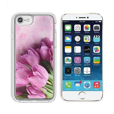 Amazon.com: MSD Premium Apple iPhone 6 iPhone 6S funda ...