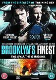 Brooklyn's Finest [DVD]