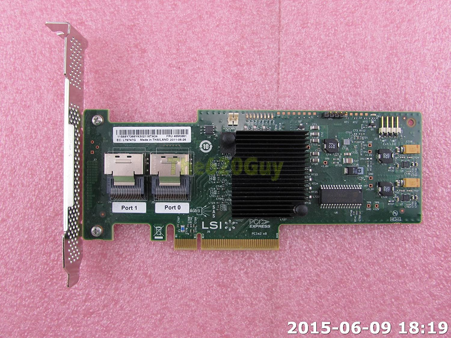 IBM SERVERAID M1015 SAS SATA CONTROLLER DRIVER FOR WINDOWS MAC
