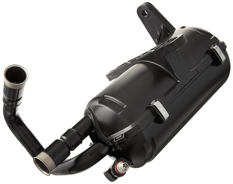 Motorcraft YF-3607 A/C Accumulator