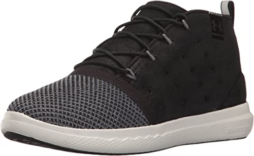 //Graphite 11 Under Armour Men/'s Charged 24//7 Low EXP Running Shoe Black 001