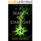 A Search for Starlight (The Firewall Trilogy Book 3)