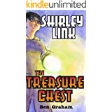 Shirley Link & The Treasure Chest