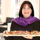 Ina Garten Recipes Free for Kindle Fire Tablet / Phone HDX HD
