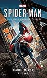 Spider-Man: Hostile Takeover