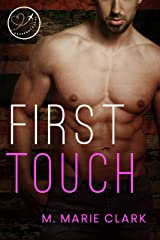 First Touch: Passport 2 Love (Firsts) Kindle Edition