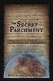 The Secret Parchment (Transylvania Series Book 4) (English Edition)