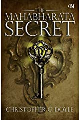 The Mahabharata Secret Kindle Edition