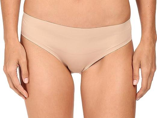 Mädchen Tweenie nackt, Amateurporno für die Prostata
