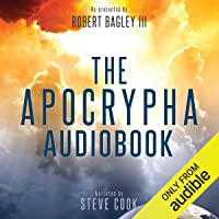 Amazon Best Sellers: Best Christian Bible Apocrypha