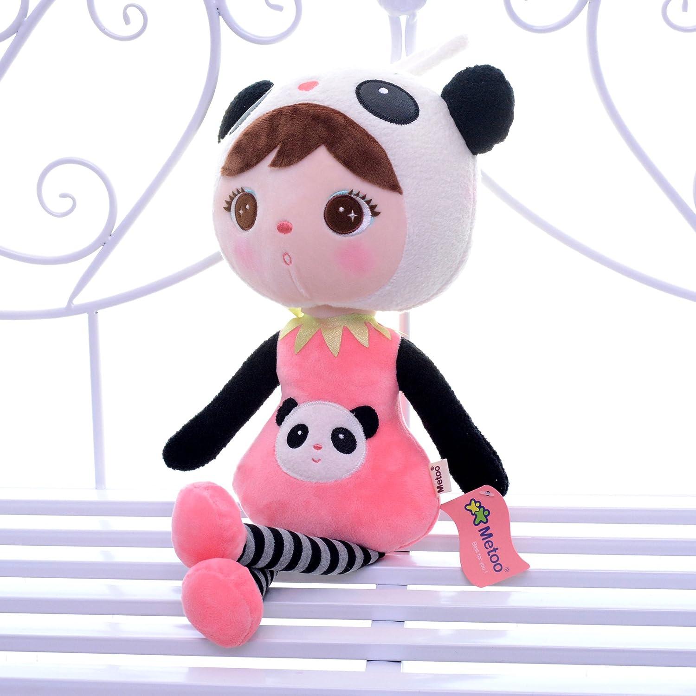 Me Too Kids Backpack Cartoon Animal Anti-lost Toddlers Shoulder Bags for 1-3 9bef78c60ec3f