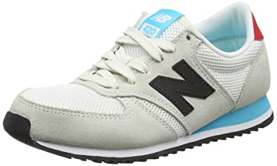 new balance zapatillas 420