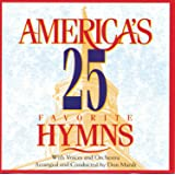 America's 25 Favorite Hymns, Vol. 1