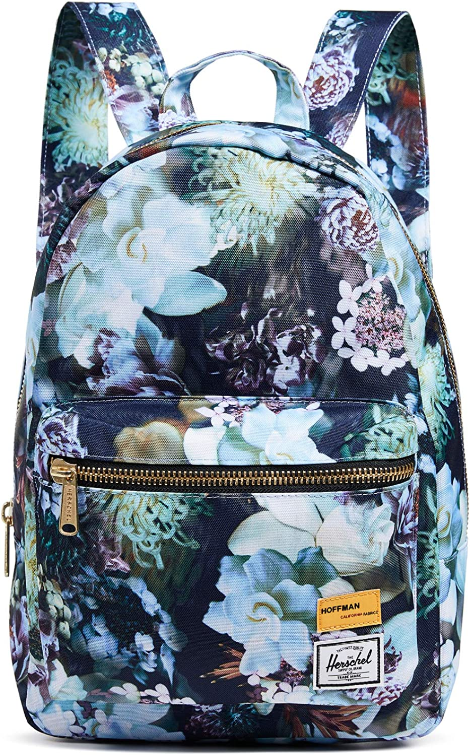 Herschel Grove Backpack