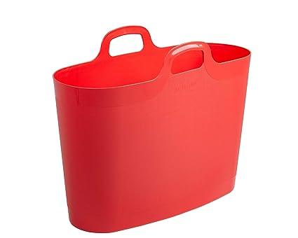 Wham 29953 X grandes Flexi Bag Bolsa, Bolsa de la compra de ...