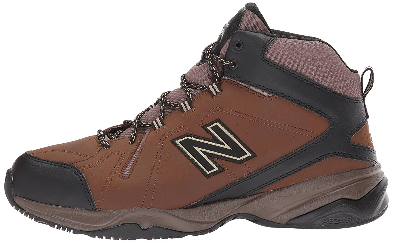 New Balance Hombres 608v4 YNPCoq8