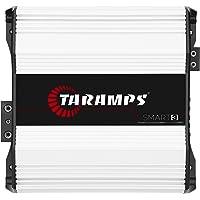 Módulo Amplificador Taramps SMART 3 1~2 OHMS 3000 W RMS Amplificador Som Automotivo