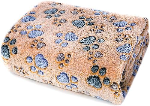 Allisandro-Flauschige-Decke-für-Hunde