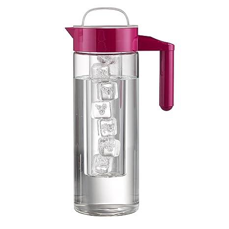 hydra flavor pitcher