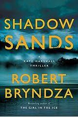Shadow Sands (Kate Marshall Book 2) Kindle Edition