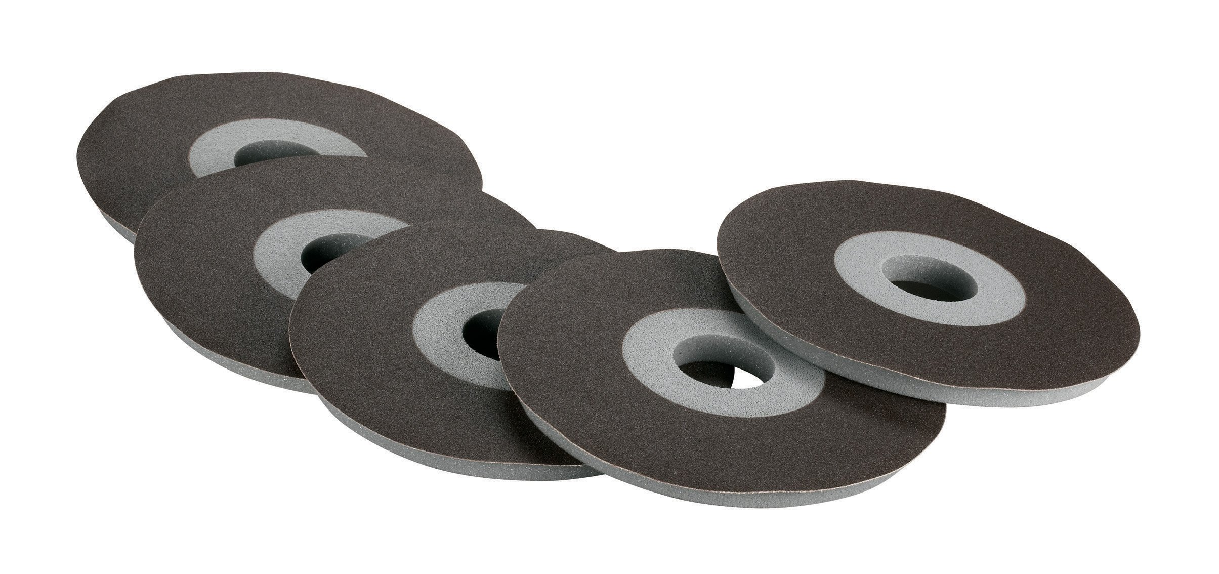 PORTER-CABLE 77225 220 Grit Drywall Sanding Pad (5-Pack) by PORTER-CABLE