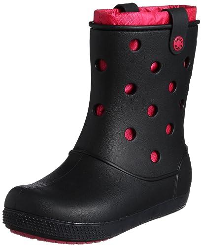 b68a4e60e720 crocs Women s 14645 Crocband Airy LND Boot