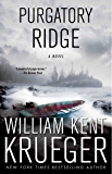 Purgatory Ridge: A Novel (Cork O'Connor Mystery Series Book 3)