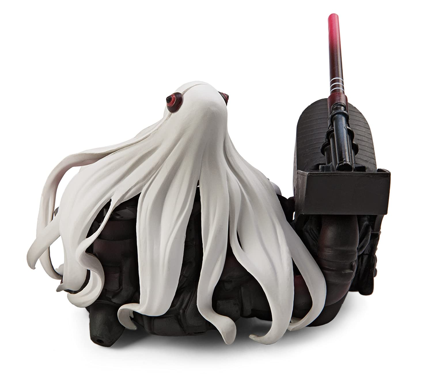 Furyu 6.3 Kantai Collection Kancolle Airfield Princess Abyssal Fleet Special Figure