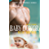 Baby Donor: An Mpreg Romance (Poppy Field Mpreg Romance Book 3)