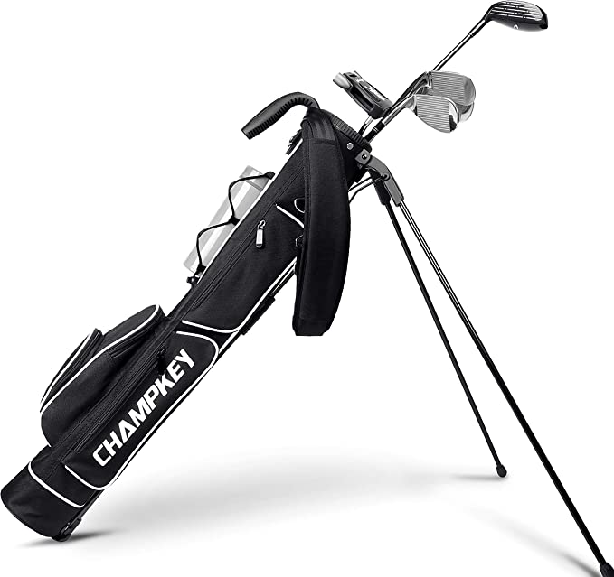 Best Walking Golf Bags In 2021 (Reviewed & Buying Guides) 8