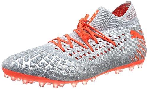 Zapatillas de F/útbol para Hombre Puma Future 19.1 Netfit MG