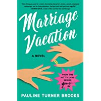 Marriage Vacation