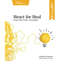 React for Real