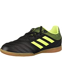 separation shoes 190a4 703bd adidas Kids  Copa 19.3 Indoor