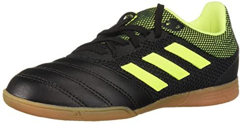 adidas Kids' Copa 19.3 Indoor