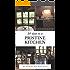 30 Days to a Pristine Kitchen