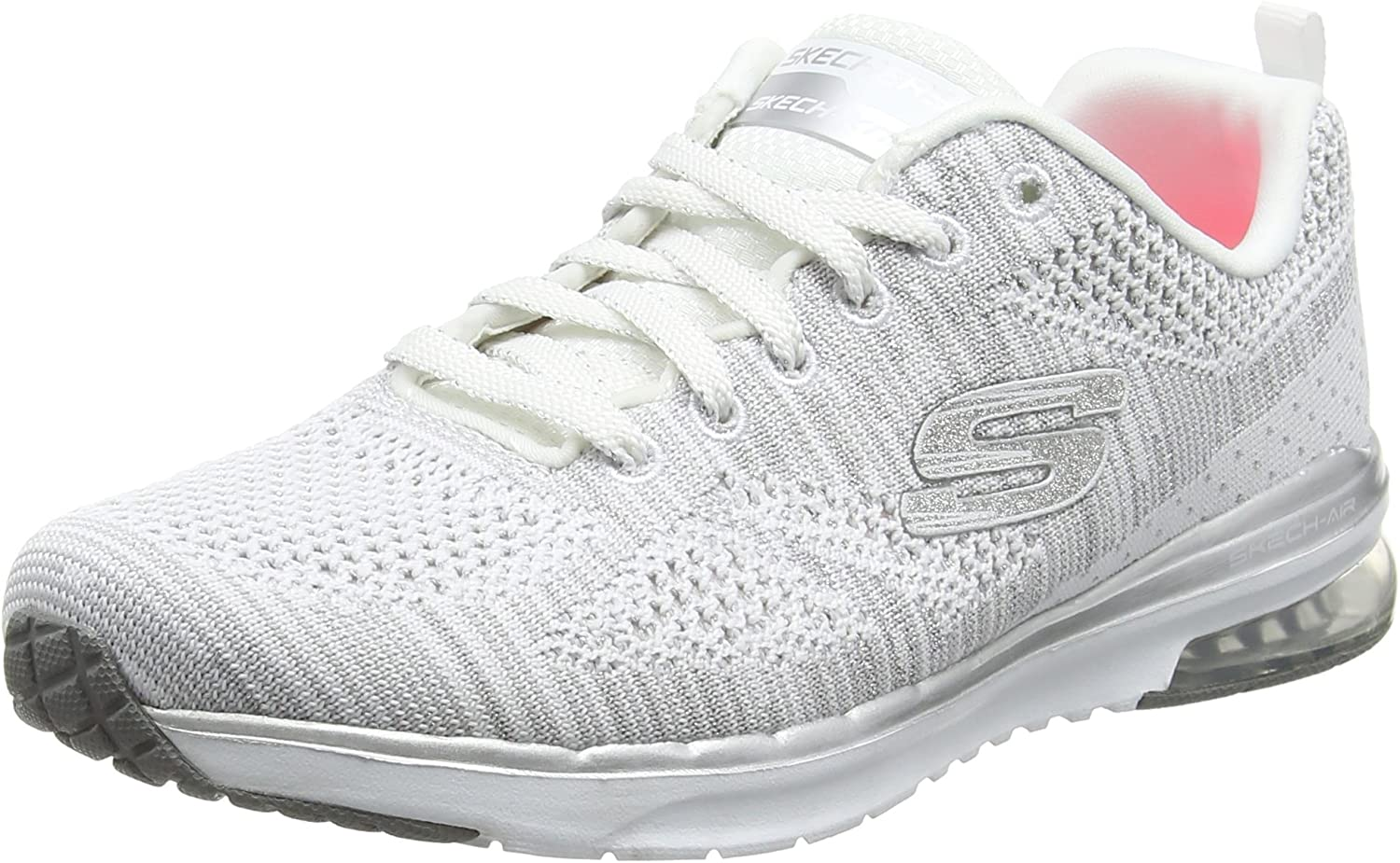 Skechers Air Infinity Stand Out, Women