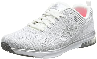 86f3f05ced3c Skechers Air Infinity Stand Out